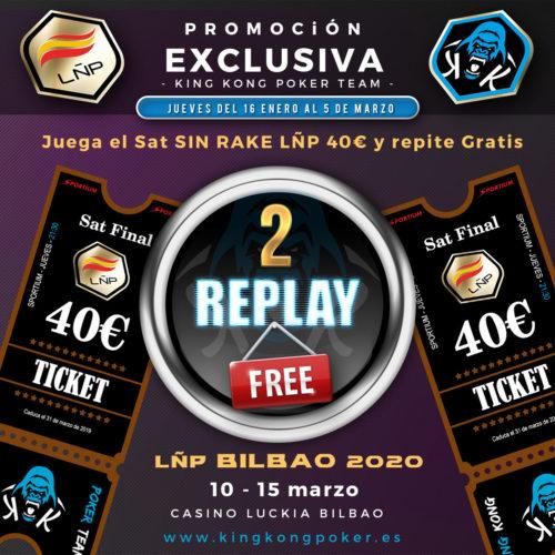 20190304_King_Kong_Poker_Replay_free_40_banner_web