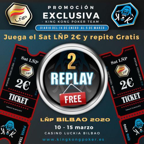 20190304_King_Kong_Poker_Replay_free_banner_web