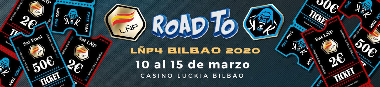 20190902_PROMO_LÑP_Bilbao_King_Kong_Poker_slide