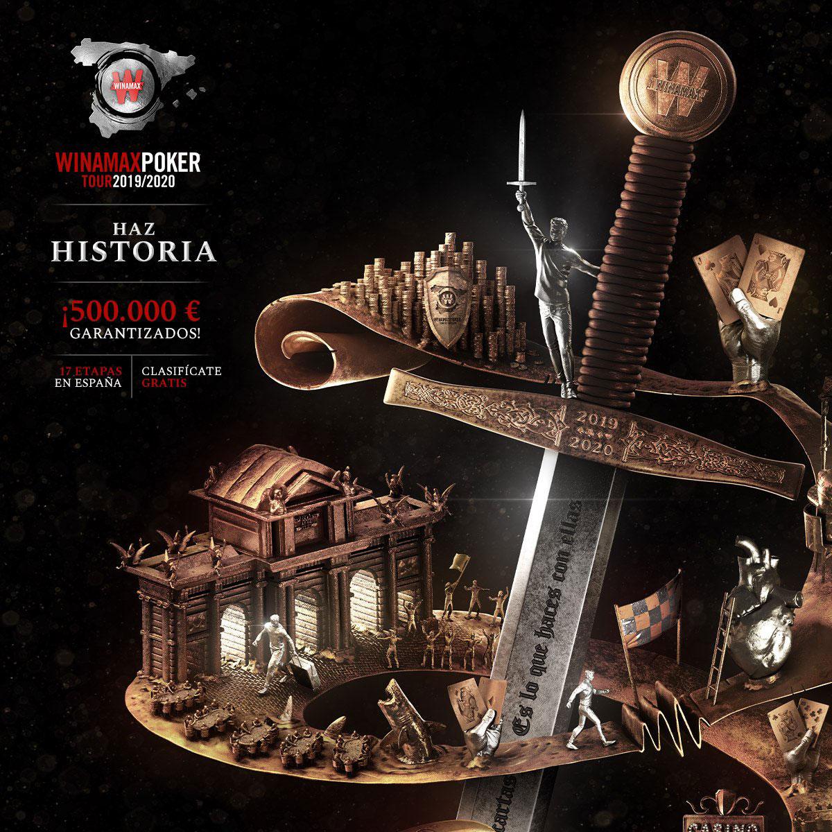 Winamax_Poker_Tour_banner_web