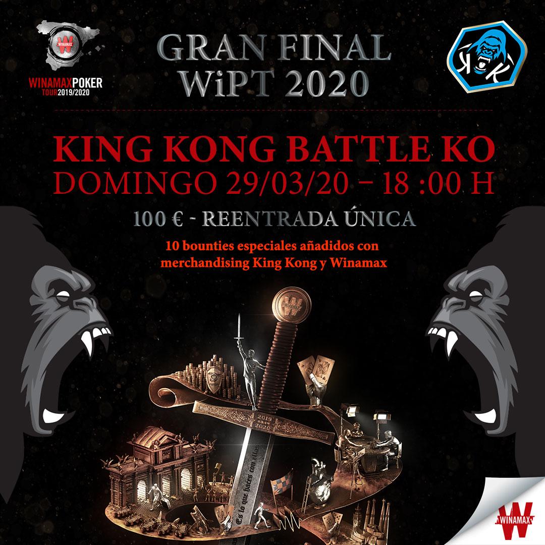 Winamax_king_Kong_KO_banner_web