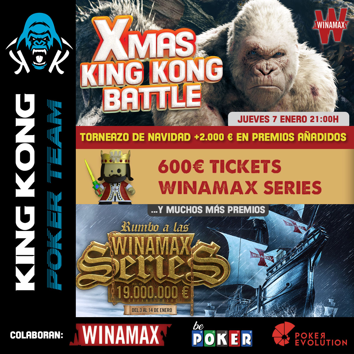 20181207_PROMO_XMAS_King_Kong_Battle_banner_series_web