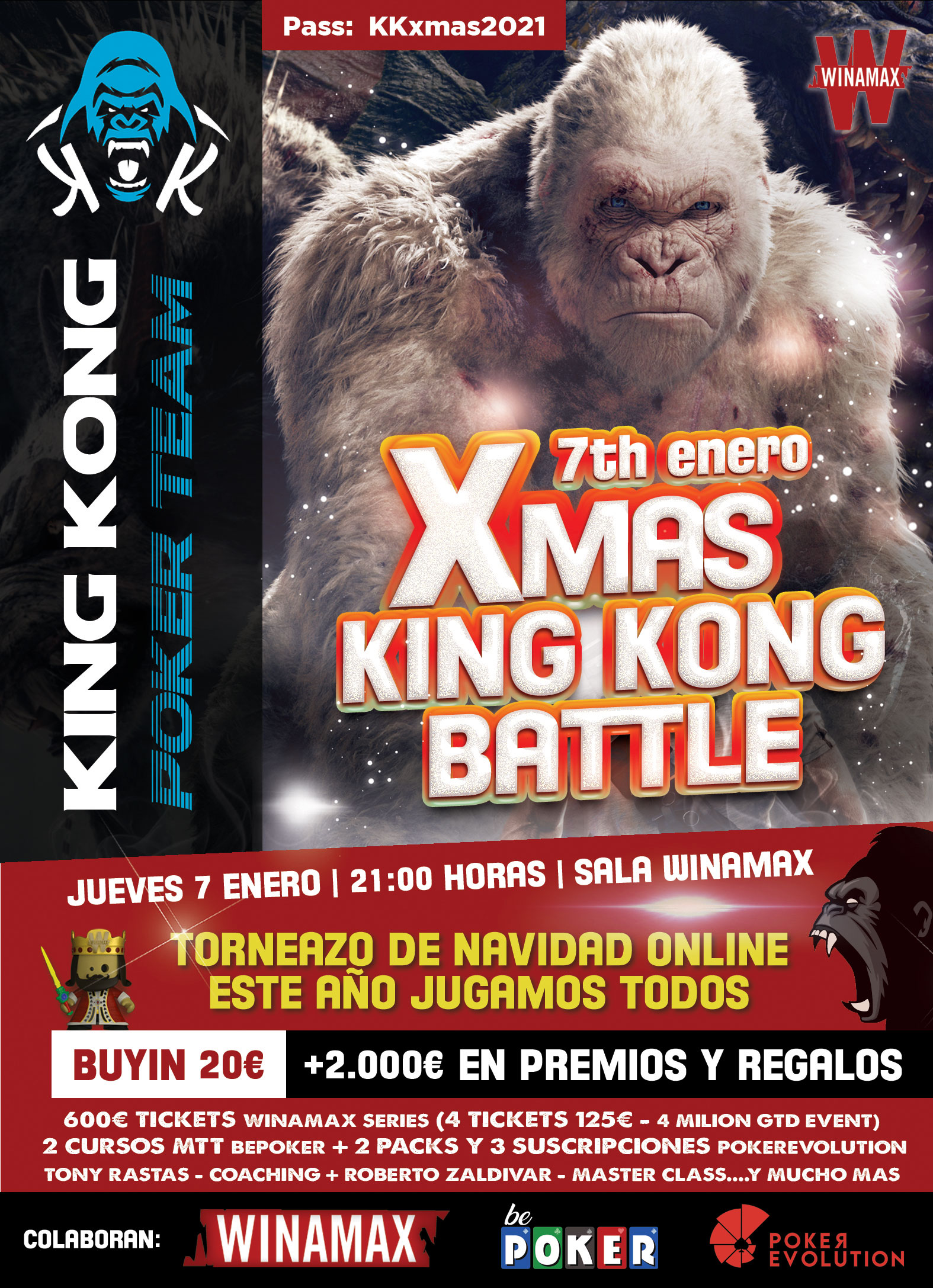 20181207_PROMO_XMAS_King_Kong_Battle_web