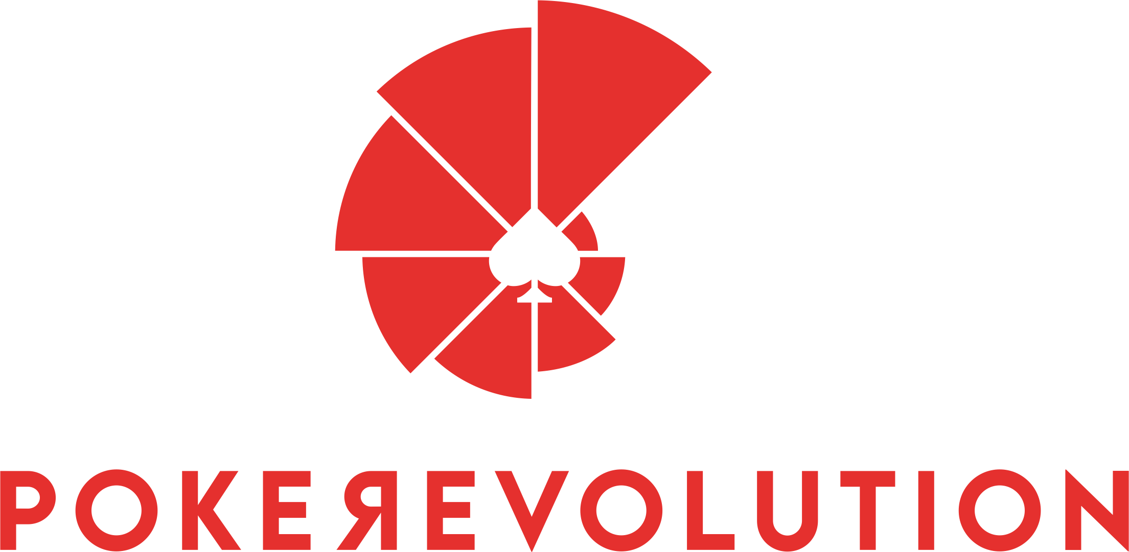 Pokerevolution_logo_1