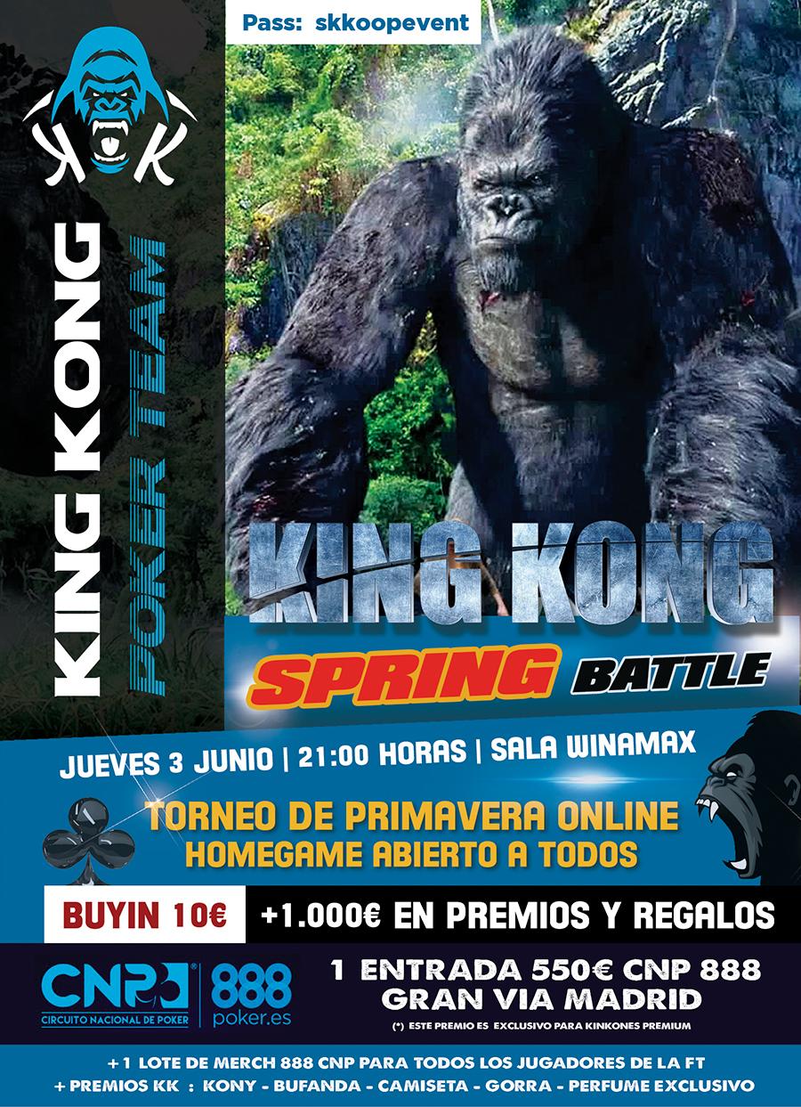 20210603_SPRING_King_Kong_Battle_2_web