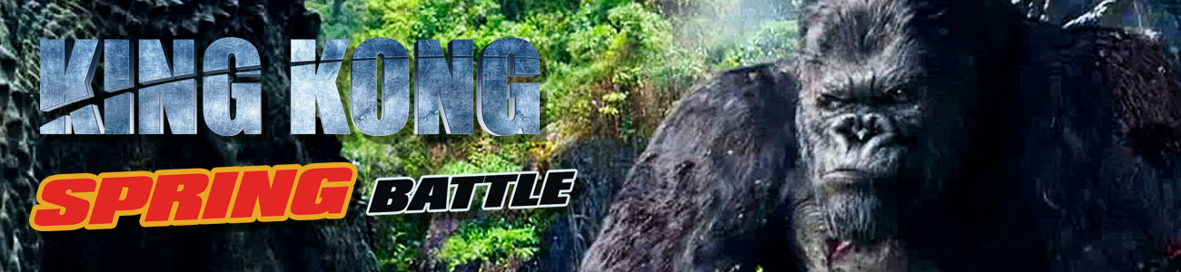 20210603_SPRING_King_Kong_Battle_slide