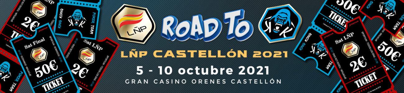 20211005_PROMO_LÑP_Castellón_King_Kong_Poker_slide